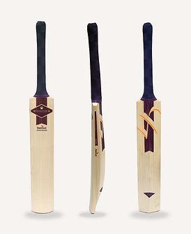 Grade 2 English Willow Bats