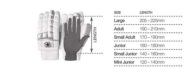Size-Guide-gloves.jpg