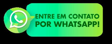 whatsapp--.png