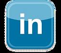 kisspng-logo-linkedin-.png