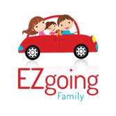 אפליקציה טיולים משפחתיים ובילוי עם ילדים