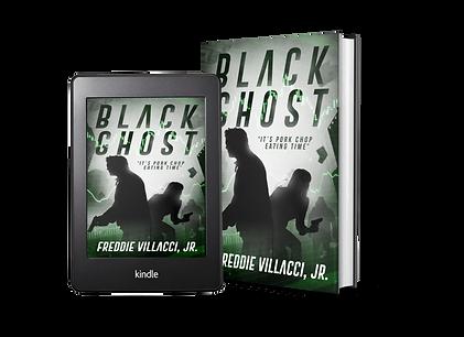 Black Ghost EBOOK + HB.png