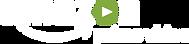 amazon_prime_video.png