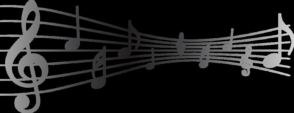 MusicLine1ALT.png