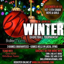 winterbasketball_250.jpg