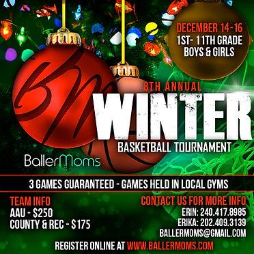winterbasketball.jpg
