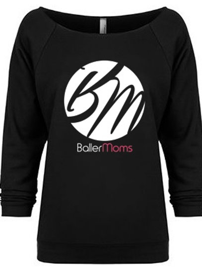 BM Signature - LS