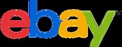 Malaysia-eBay-Store.png