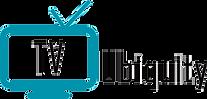 TV_Title_logo.png