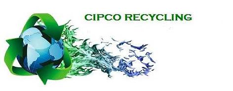 CipcoRecycling.jpg