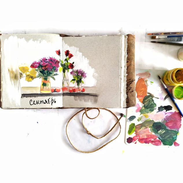 art-box3.jpg