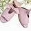 Thumbnail: Joey shoe