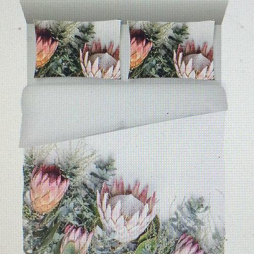 Bedding Protea Bunch
