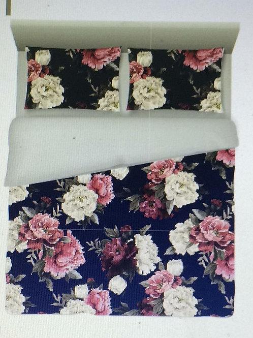 Bedding Floral