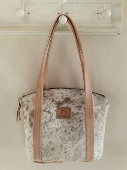 Sadie Bag SB008