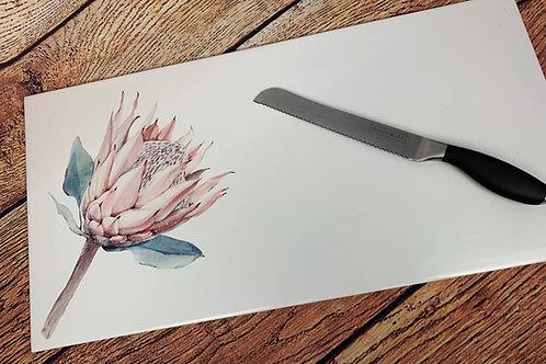 WHOLESALE Tile Chopping Board