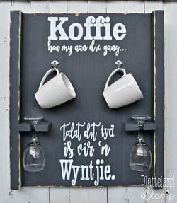 koffie 2