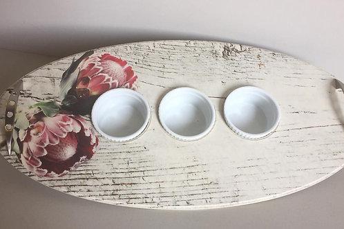 WHOLESALE New Large Platter Board