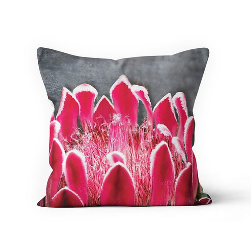 2021 Protea range cushion
