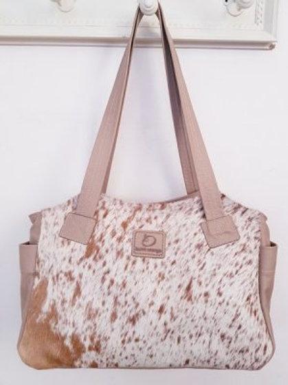 Original Bag 006