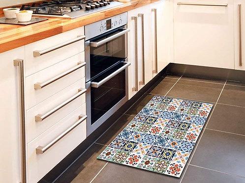 Spanish Colours rug