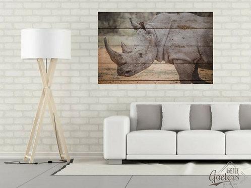 A0 Rhino