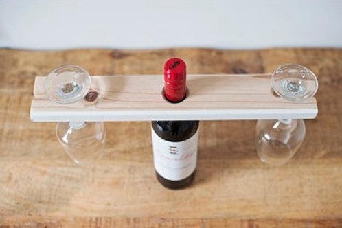 Wine Butler (Twin)