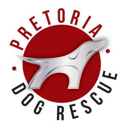 Donation: Pretoria Dog Rescue NPC 2015/416285/08
