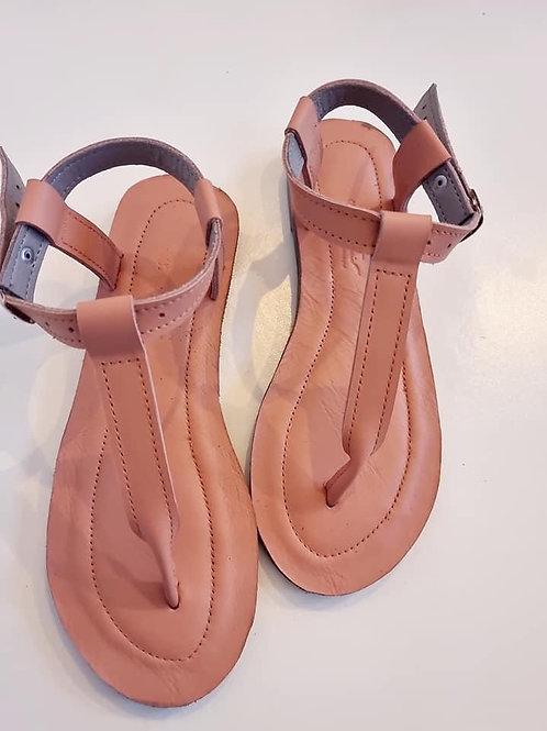 Hettie Shoe