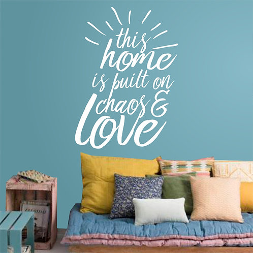 Wa031 - This Home