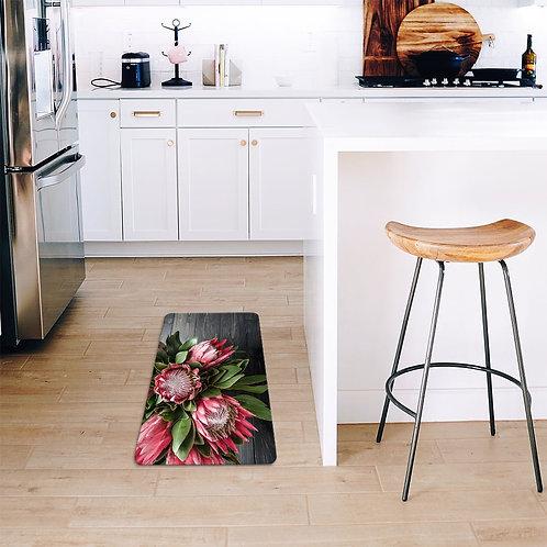 2021 Protea range kitchen mat