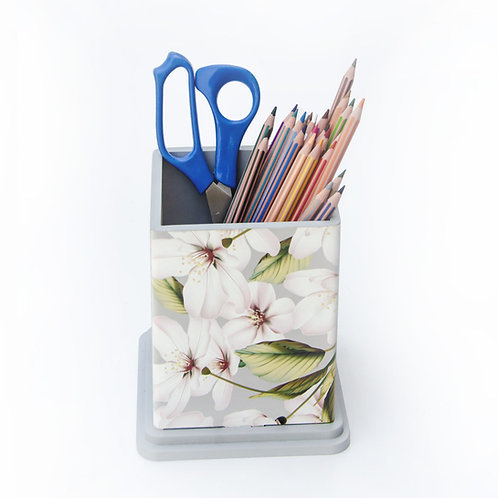 2021 – Pen Box - different design options