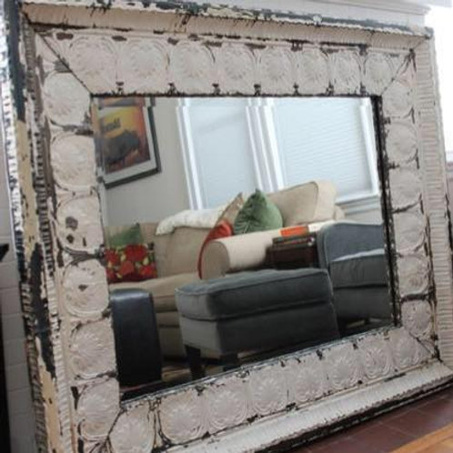 WHOLESALE Mirrors (A2 - A0)