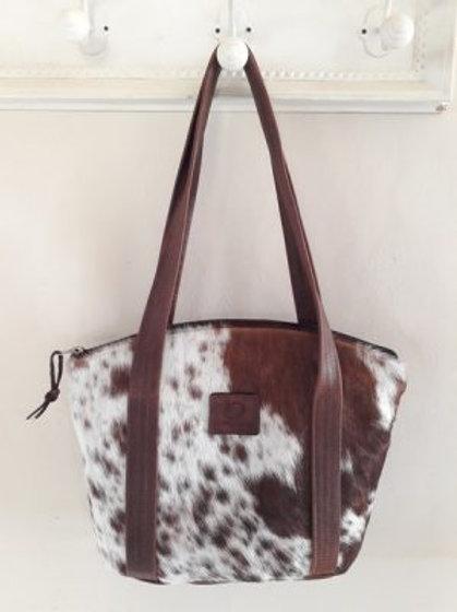 Sadie Bag SB007