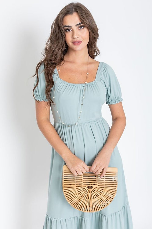 Janke Dress