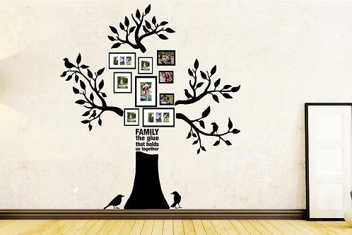 Family Tree (2)