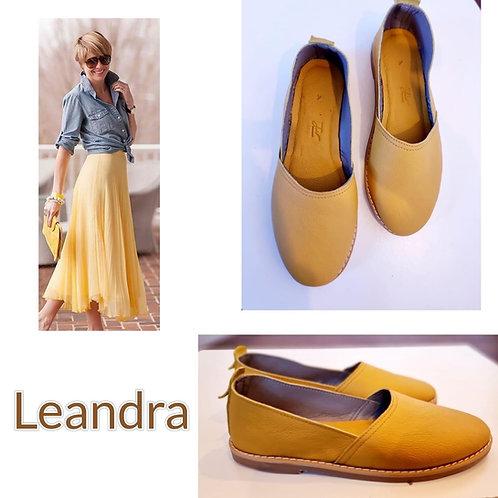 Leandra shoe