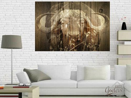 A2 Bull