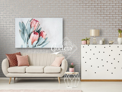 WHOLESALE Exclusive Wall Decor: Combo 2