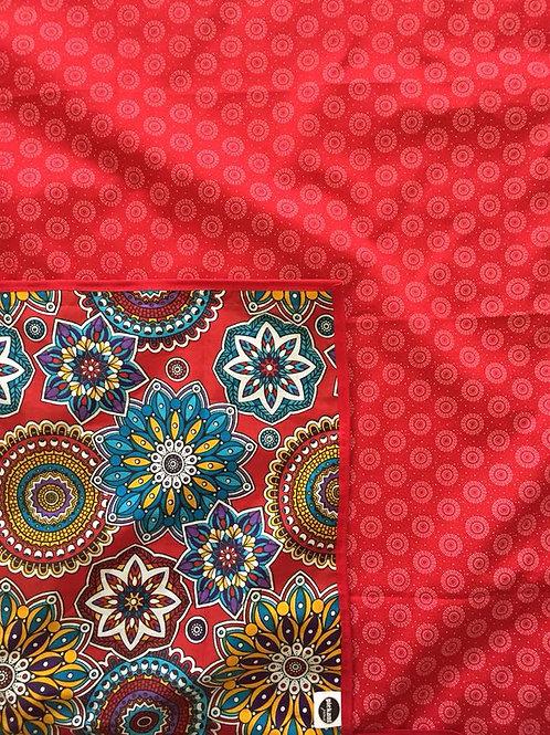 Picnic Blanket: Large 2m x 1,4m