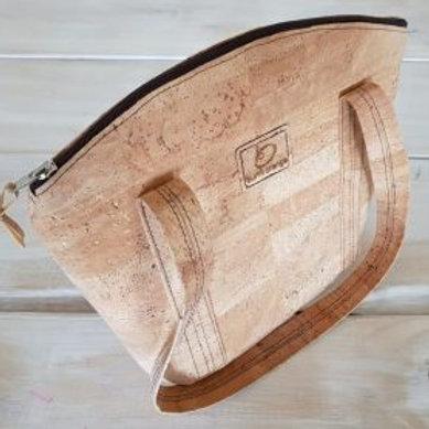 Cork Sadie Bag SB011