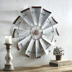 galvanized-wall-art-galvanized-inspirati