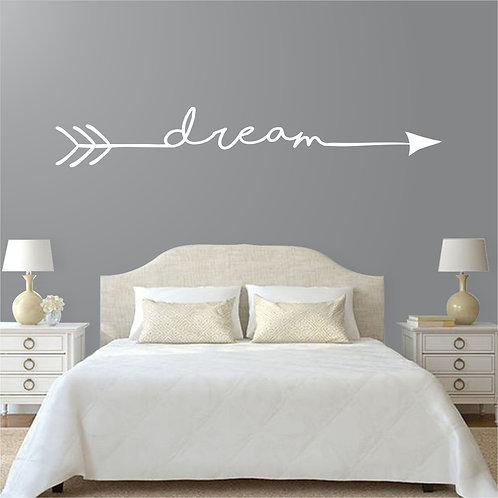 Wa040 - Dream