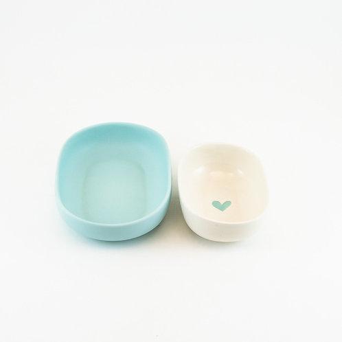 Oval Bowl Set (2) – Candy Love