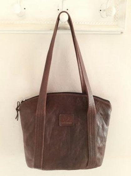 Sadie Bag SB009
