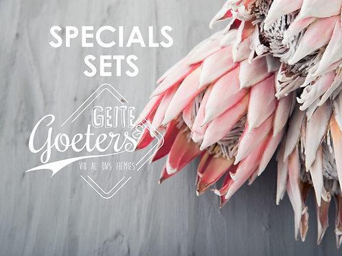 August Set Specials Design 1-5