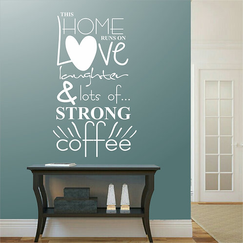 Wa042 - This Home