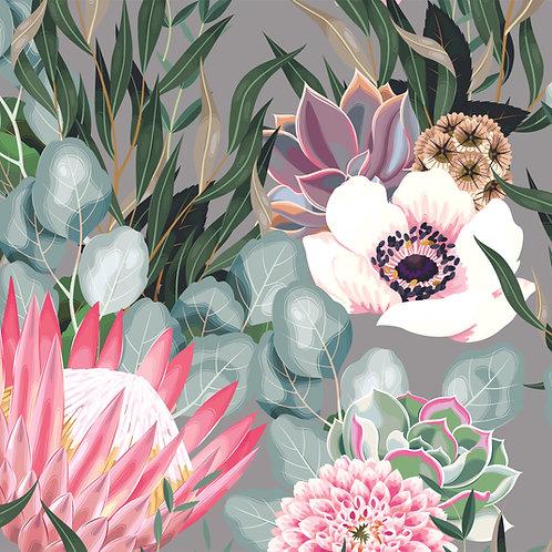 Laptop Skins: Floral