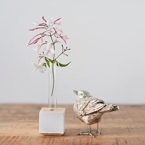 Flower Bud Forest (Single)