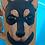Thumbnail: Animal Mug
